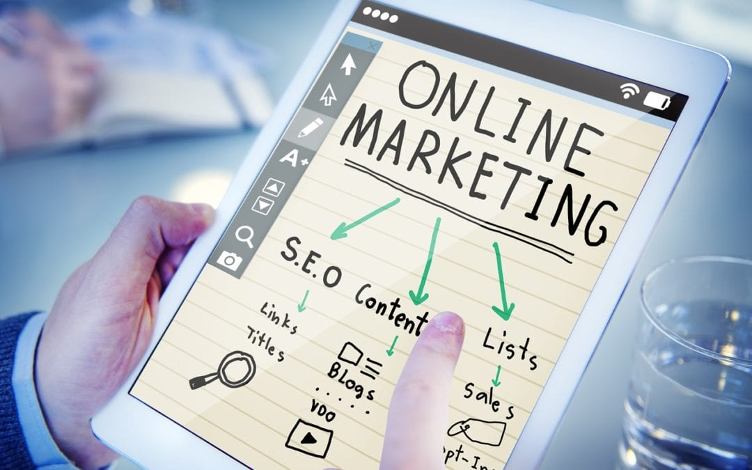 online-marketing-opportunities-1080x675